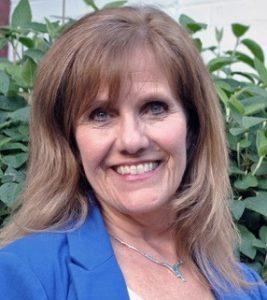 Dr. Carole Kunkle-Miller