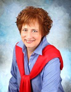 Lisa Purk
