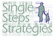 Single Steps Strategies