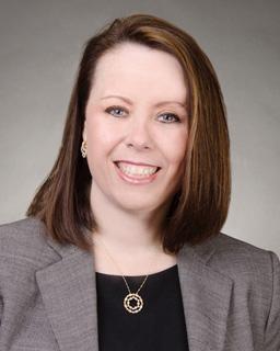 Patricia Hanson IKOR Pittsburgh